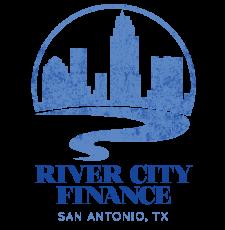 river_city_logo